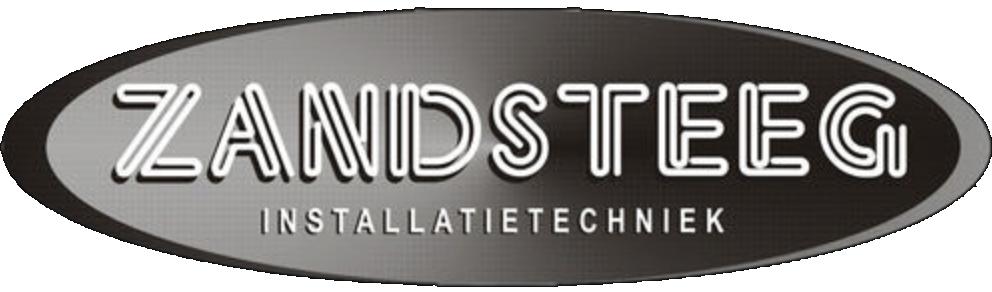 Zandsteeg Installatietechniek